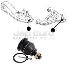 Para Nissan 200SX 93-99 Inferior Wishbone Brazo Rótula de control de seguimiento