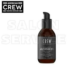 AMERICAN CREW ALL-IN-ONE FACE BALM BROAD SPECTRUM SPF 15 17