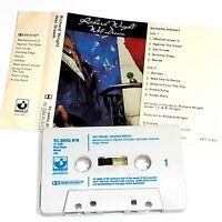 RICHARD WRIGHT WET DREAM RARE 1978 CASSETTE TAPE ALBUM PINK FLOYD PROG ROCK