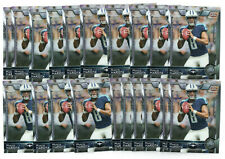 2015 Topps Chrome Marcus Mariota Rookie RC #150 20 Card Lot Free Shipping