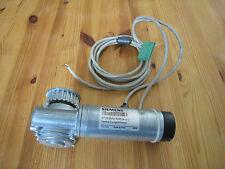 Siemens KAG M48 24-V LI Getriebemotor AT18 Motor 1