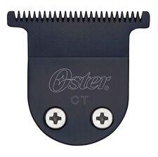 OSTER ARTISAN CLIPPER TITAN SCHNEIDSATZ CT T - BLADE 0,2 MM