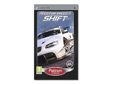 Jeux vidéo Need for Speed 7 ans et plus pour l'action et aventure