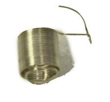 Sewing Machine Check Spring 52394