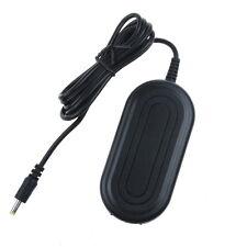 AC-V10 ACV11 AC Adapter for JVC GZ-HM30 GZ-HM30U GZ-HM30BU GZ-HM30BUC GZ-HM30BUS