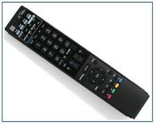 Ersatz Fernbedienung für Sharp GA841WJSA LCD TV AQUOS Remote Control / Neu