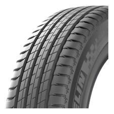 Michelin Latitude Sport 3 255/55 R18 109Y EL Sommerreifen
