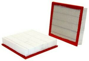 Wix 24094 Cabin Air Filter
