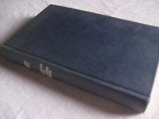 Livre Encyclopédie de la Psychologie pratique par L. Knoll
