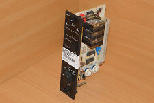 Vaillant Modul M6 Kaskadenmodul für 2 Heizkessel Für Mikroporzessorregler VRC-P