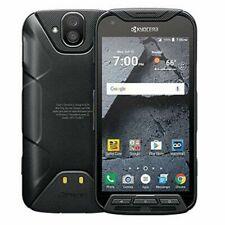 Kyocera DuraForce PRO - 32GB - E6833 Black (Sprint) Smartphone