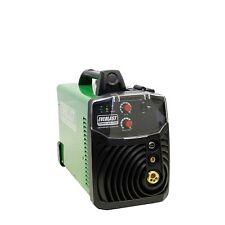 Everlast PowerMIG 140E MIG welder 110v volts, can do Flux Core, 140AMP, portable