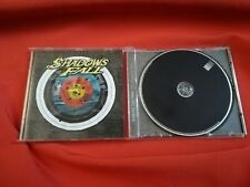 SHADOWS FALL - Seeking The Way: The Greatest Hits