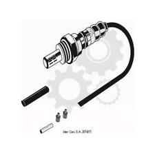 Oxygen Lambda Capteur o2 NGK oza734-ee1 91157