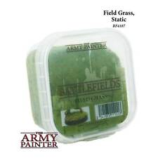 Battlefield Static Field Grass - Army Painter BF4107
