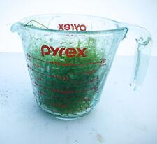 New listing Chaeto 1 Cup Chaetomorpha Macro Algae Breed Copepods Amphipods Tisbe Pods