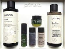 Primera Organience Special Set Anti-Aging Korean Cosmetic