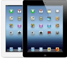 iPad (2nd generation) - All Colors & Capacities
