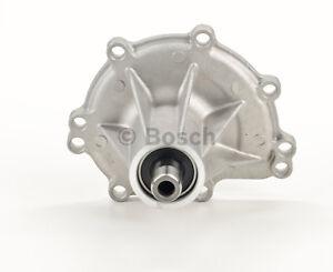 Engine Water Pump Bosch 97055