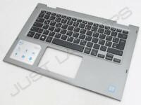 Dell Inspiron 13 5000 5368 5378 Tedesca Tastiera W/ Supporto per Polsi