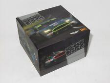 1/43 Aston Martin DBR9  Aston Martin Racing Le Mans 24 Hrs 2005 #59  Gift Box