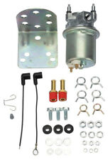Carter Fuel Pump P4070 Electric 12V 72 gph 4-6 psi