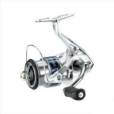 Shimano STRADIC 2500S Spining Reel from Japan New