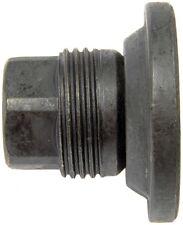Wheel Lug Nut-Nut - Bagged Front,Rear Dorman 611-202.1