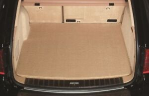 Lloyd ULTIMAT Carpet Large Cargo Mat - Choice of Color