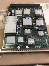 Ericsson Redback ATM OC3/STM-1 SMF-IR Module - FREE SHIPPING