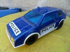 Tole Tole Police Jouet VenteEbay Jouet Tole En VenteEbay En Jouet Police Police wkOuTXZiPl