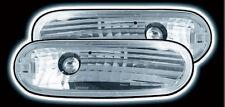 VW NEW BEETLE 98-05 CRYSTAL FRONT INDICATORS