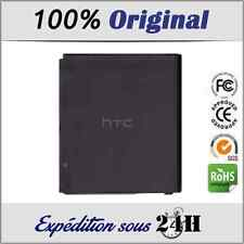 Batterie neuve HTC Desire Nexus One G5 G7 Dragon  BA-S410  BB99100