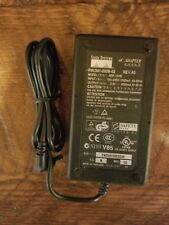 Genuine Cisco Systems 341-0008-02 Power AC Adapter Charger, Model ADP-15VB