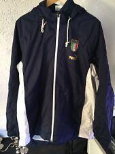 Italia - Italy Regenjacke - M