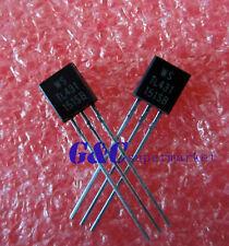 1000pcs Tl431 Precision Shunt Regulators To-92 New Good Quality