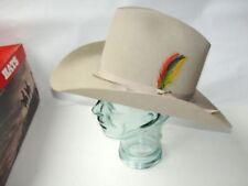 913dc508e8e Fedora · Stetson. Stetson · Cowboy