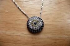"Lab-Created 16 - 17.99"" Chain Fine Necklaces & Pendants"
