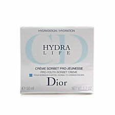 Dior Cream Hydration Face Anti-Ageing Products