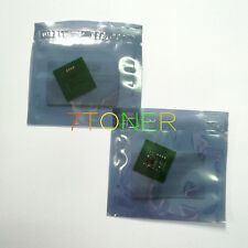 2 x  013R00664  Color Drum Chips for Xerox Color 550 560 570 Digital Printer