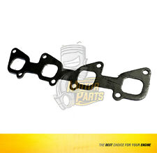 Exhaust Manifold Gasket For Saturn SC1 SL1 SW1 1.9L SOHC