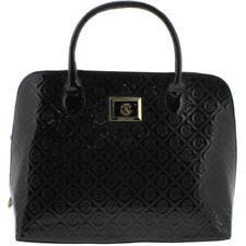b9e257952 Christian Lacroix Leather Bags & Handbags for Women for sale | eBay