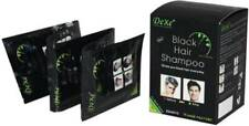 shampoo Dexe Black Hair Shampoo (Natural Black) instant hair color