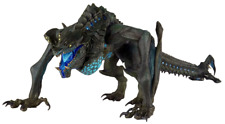 "NECA Pacific Rim - Deluxe Kaiju - Otachi (land) - 18"" Figure (LOOSE) - US Seller"