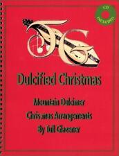 Tull Glazener - Dulcified Christmas
