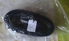 Telefonkabel viele meter Anschlußkabel TAE-F -> RJ11 Westernstecker 6P4C