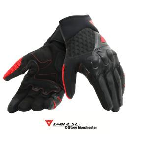 Dainese X-Moto Unisex Urban Touring Gloves M
