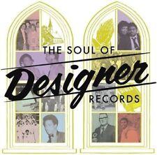 CD de musique album pour Gospel Various