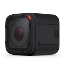 GoPro Hero Session HD Action Camera WiFi Video 1080p Camcorder