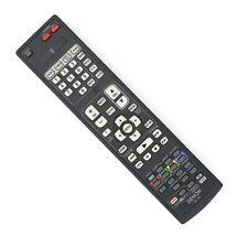 DENON RC-1153 Original D-X1000BD DBP-2011UDCI Fernbedienung/Remote NOS 5879